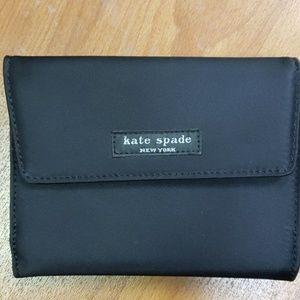 Kate Spade Multi-fold Wallet